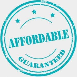 Affordable Automotive Warranty Outsourcing