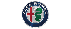 Alfa Romeo Warranty Claims Processing