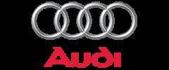 Audi Warranty Administration