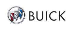 Buick Warranty Claims Processing