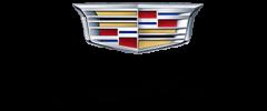 Cadillac Warranty Processing