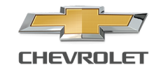 Chevrolet Warranty Administration Services