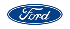 Ford Warranty Processing