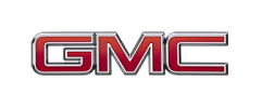 GMC Warranty Claims Processing