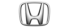 Honda Warranty Administration Services
