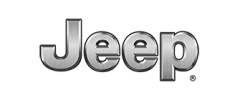Jeep Warranty Processing