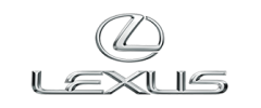 Lexus Warranty Administration