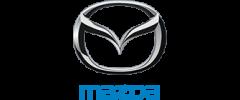 Mazda Warranty Administration