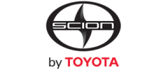 Scion Warranty Administration