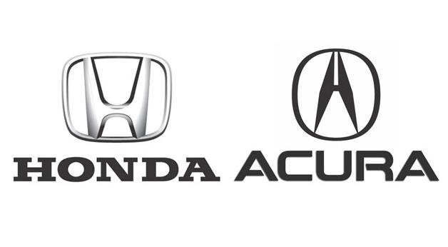 Honda Warranty Administration