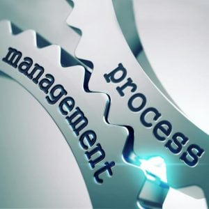Process Warranty Management