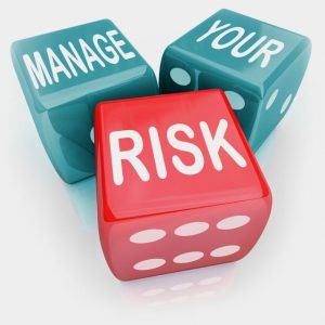 Manage Automotive Warranty Outsourcing Risk