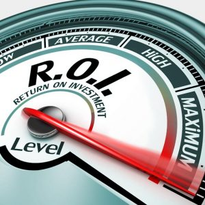 Automotive Warranty Outsourcing ROI