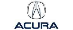 Acura Warranty Administration Services