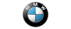 BMW Warranty Administration Services