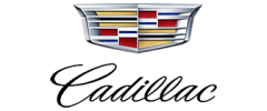 Cadillac Warranty Processing