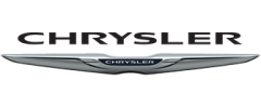 Chrysler Warranty Administration