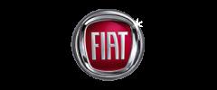 Fiat Warranty Processing