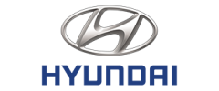 Hyundai Warranty Administration Services