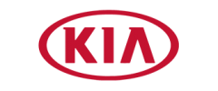 KIA Warranty Administration Services