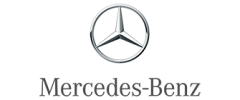 Mercedes-Benz Warranty Processing