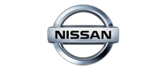 Nissan Warranty Administration Services
