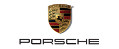 Porsche Warranty Claims Processing