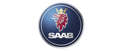 Saab Warranty Administration