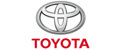 Toyota Warranty Administration Services