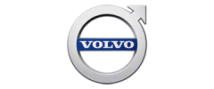 Volvo Warranty Administration Services