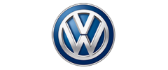 Volkswagen Warranty Claims Processing