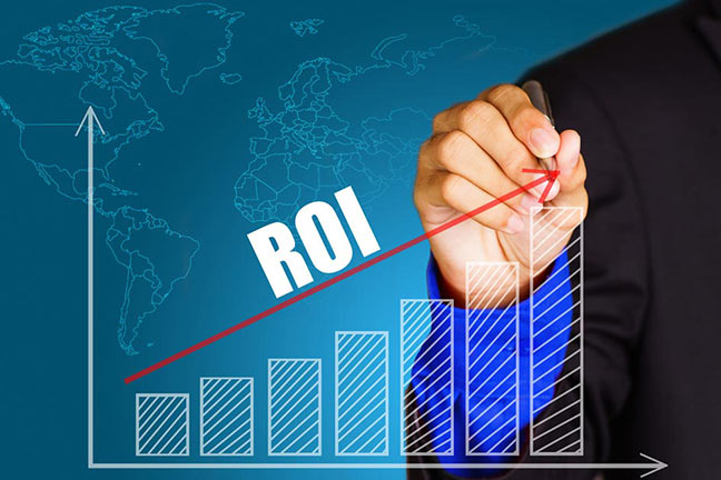 Warranty Processing ROI