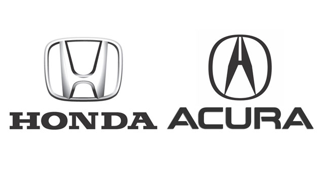 Honda Warranty Administration